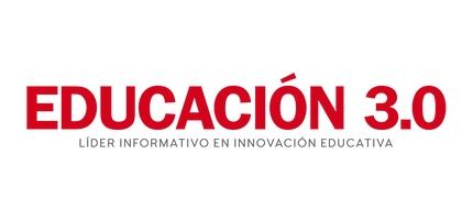 Educación 3.0 nos incluye entre las 25 escuelas que emplean pedagogías activas en España