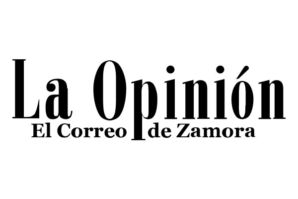 Artículo de La Opinión de Zamora: Puebla de Sanabria, Sendas y lo demás